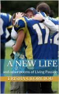 a-new-life-new-cover