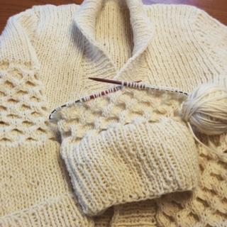 sweaterandhatforblog